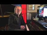 Benny Andersson - Babel 2014