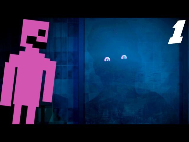 ✅ ФЧ НЕВИНОВЕН №1 - Five Nights at Freddy's 5: Sister Location Теории и Секреты