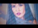 Feel Alexandra Badoi - Did We Feel Official Music Video