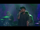 Aesop Rock - Dorks on The Late Show with Stephen Colbert