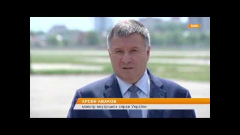 Это только первая волна. Задержаны 23 экс-налоговика времен Януковича