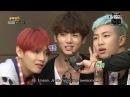 [한글자막/ESP/VIET/ENG] 160526 BTS MV Bank Comeback Talk (방탄소년단 뮤비뱅크 컴백토크)