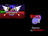 Sonic.exe - Hill (by MN)