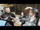 Radio Imagine Андрей Князев и Александр Балунов 7 02 2017