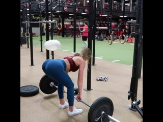 Whitney Simmons Mar 9, 2017 at 4:02am UTC