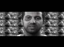 Амиран СардаровДневник ХачаКому нужны семейные отношения и почему они себя изжили