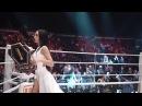 Анжелика Андерсон Раскрываю свои секреты блог главной ринг герл M 1 Global