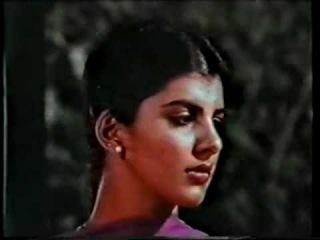 Жизнь так коротка (Индия , мелодрама) советский дубляж
