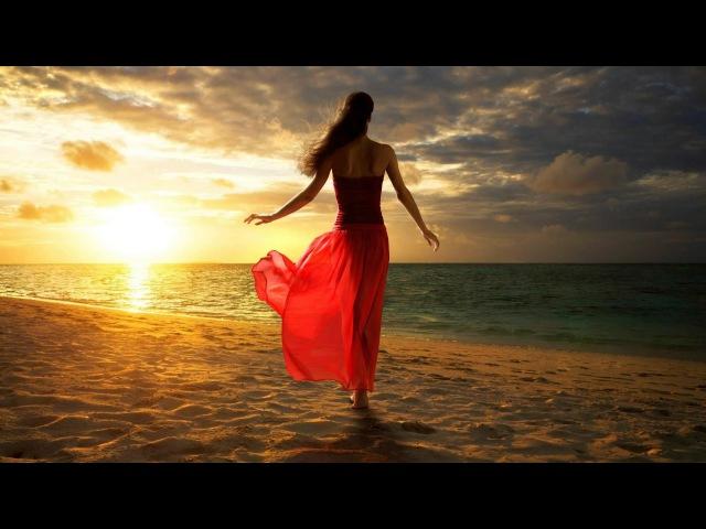 Moya Brennan - Saltwater - Kryder Remix - Chicane