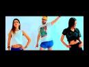 Сабака Rezultat Sabaka Результат Official Music Video