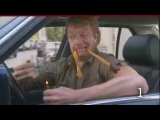 10 Наркотиков, которые не стоит употреблять за рулём