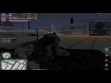 MTA DayZ NoN-Stop. Humvee pvpC.E.L.L R.I.P. #34