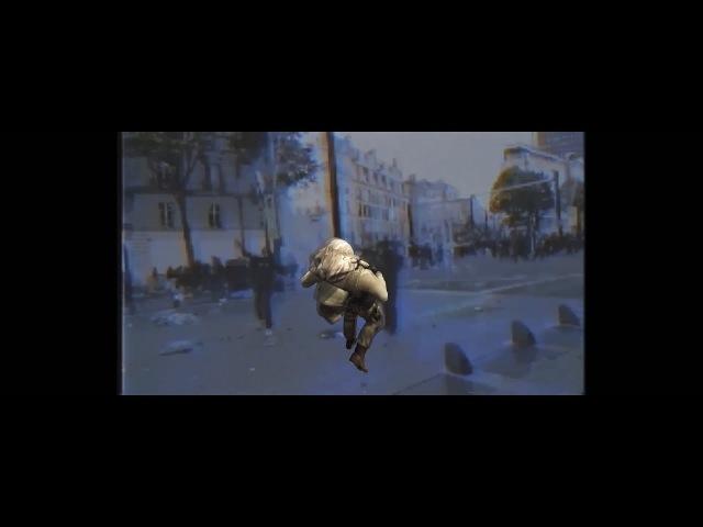 Movie.exe/Feat.Ярославка Пикин