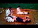 Каратэ Киокусинкай любительская воскресная тренировка в СПК ККJyuDanDojo