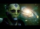 Инопланетные технологии. Пришельцы государственной важности