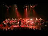 Nina Persson - EraseRewind (Gothenburg Concert Hall 2014)