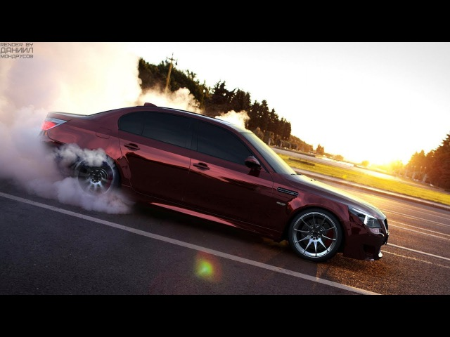 MiyaGi – Комары ( BMW M5 VIDEO 2017 )Nicotine Content