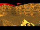 Quake 2 Deathmatch Damiah vs Purri EDL 12 Regular Season