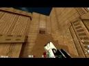 PURRI vs Provi Quake2 EDL 8 Invitational map3 q2dm1 Part1