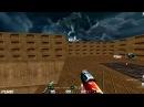 Quake 2 Purri vs Syanid EDL 8 Final