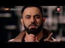 Севак Ханагян - Не Молчи - авторская песня.   ФИНАЛ «Х-фактор-7» (17.12.2016)