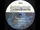 Tobias Schmidt \ Sugar Experiment Station - Easier Remix (Scandinavia Sessions 2 EP)