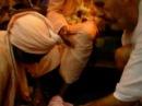 VYASA PUJA Srila Gurudeva Narayana Maharaja, 14.01.2010.
