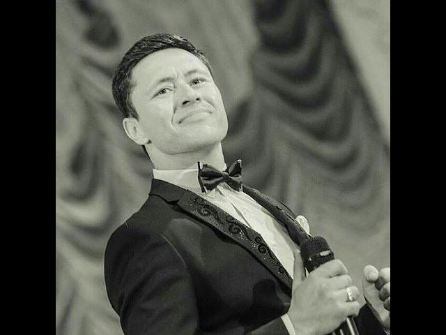 Mirkamol Zabbarhanov - Hayot deydilar (music version) | Миркамол Заббарханов - Хаёт дейдилар (music version)