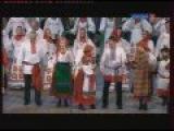 Очень задорная русская народная песня. Ансамбль Паветье и хор Пятницкого Pavetie &amp Pyatnitsky Choir