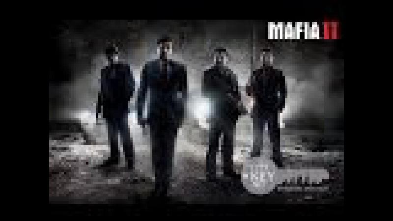 прохождение игры Mafia 2 1