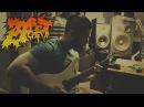 ZOEBEAST Studio Update 2 Guitars