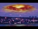 Как на самом деле развивалась история человечества до и после смены купола Плос
