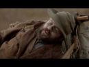 Любовь к жизни Джека Лондона Фильм 2012