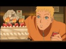 Boruto Naruto the Movie HD русская озвучка AniStar Team / Боруто Фильм Наруто 11 1 часть