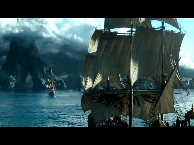 Лучшая фантастика Фильмы Америки Фантастика привлекательные фильмы Гаваи Шанель