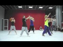 Lady Gaga - Fashion choreography by Denis Stulnikov - Dance Centre Myway