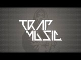 Skrillex &amp Damian Marley - Make It Bun Dem (Laudz Trap Remix)