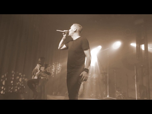 Poets of the Fall - Someone Special (Mannheim, Clearview Tour 09.12.2016)