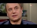 Андрей Соколов. Мой герой