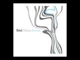 Bebel Gilberto - Aganju (Latin Project Mix)