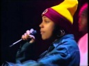 Monie Love - born 2 B. R. E. E. D. 1993 (Virus Mix)