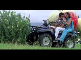 Hua Salaam Dil Ka | Alka Yagnik, Udit Narayan | Anu Malik | Kuch Tum Kaho Kuch Hum Kahein | 1080p