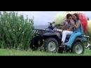 Hua Salaam Dil Ka Alka Yagnik, Udit Narayan Anu Malik Kuch Tum Kaho Kuch Hum Kahein 1080p