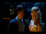 СТИЛЯГИ. Видеоклип о любви Мелса и Полли.