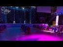 Indigo Strip Group постановка Ольги Панаевой Отчетный концерт 2016