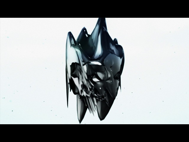 The Senseless - Brutum Fulmen