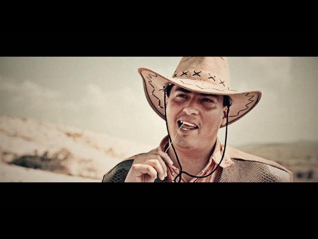 Qıyış Yaşayış by Qaradeniz production. Cowboys