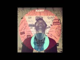 Dave Davis Ft. Skye - Changed (Kolombo Remix)