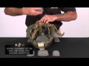 Enhanced Combat Helmet ECH Training Video