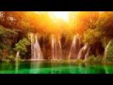Музыка для души! Красивая спокойная мелодия, приятная нежная мелодия